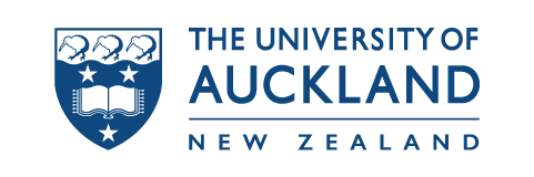 Libraries and Learning Services - The University of Auckland