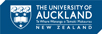 The University of Auckland Library