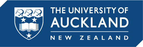 Image result for University of auckland