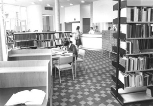 Music Library 1987