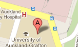 Grafton IC Google Map