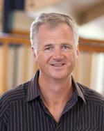 Mark Hangartner