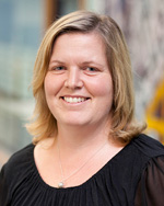 Sarah Etheridge