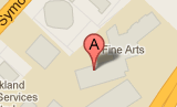Fine Arts Google Map