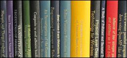 Postgraduate and doctoral skills